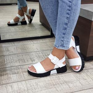 Sandale dama SV817