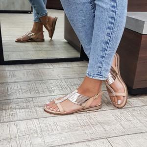 Sandale dama SV862