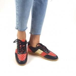 Pantofi dama PV329