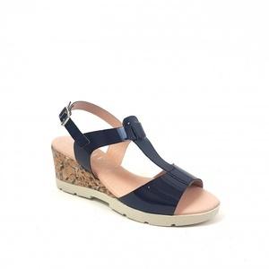 Sandale dama SP289