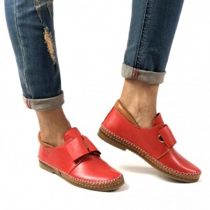 Pantofi dama PC670