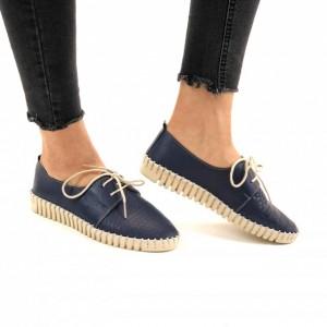 Pantofi dama PV481