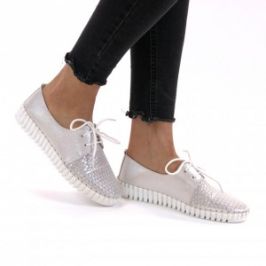 Pantofi dama PV482
