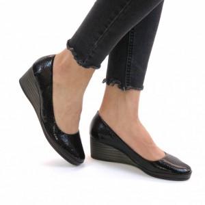 Pantofi dama PP312