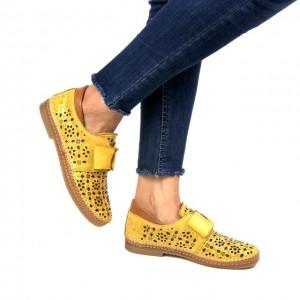 Pantofi dama PV496