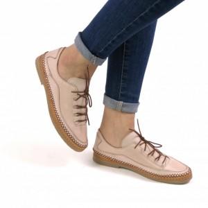 Pantofi dama PC703
