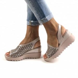 Sandale dama SP355