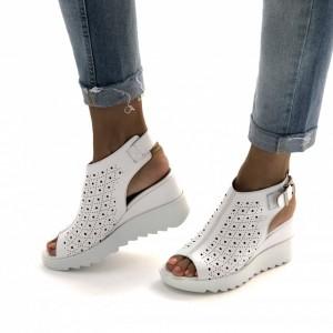 Sandale dama SP360