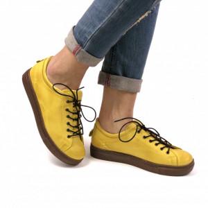 Pantofi dama PC6740