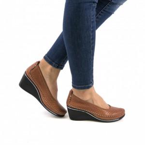 Pantofi dama PP340