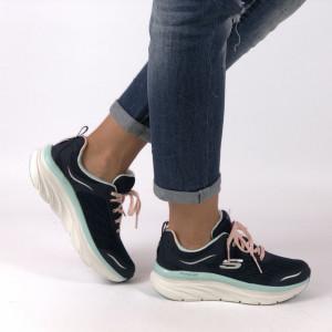 Pantofi sport 149023 NVLB