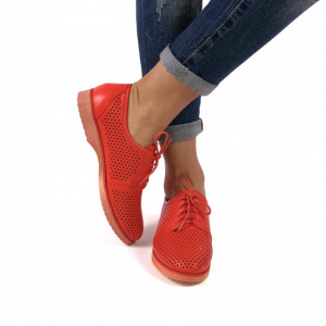 Pantofi dama PC906