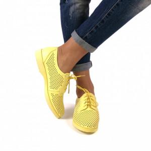 Pantofi dama PC909