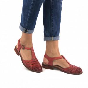 Pantofi dama PC935
