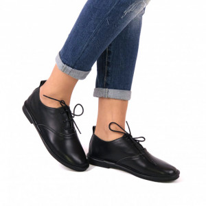 Pantofi dama PC938
