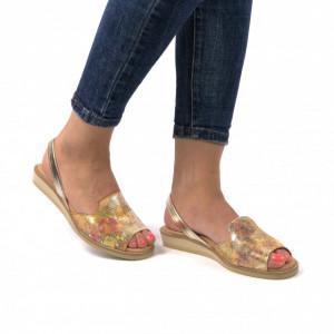 Sandale dama SF2031