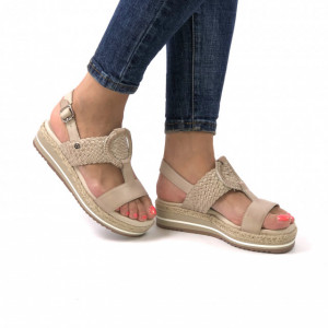 Sandale dama SP411