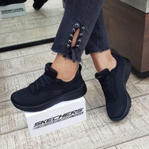 Pantofi dama 12964 BBK