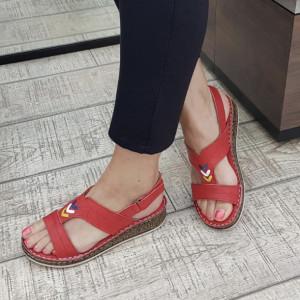 Sandale dama SC2023