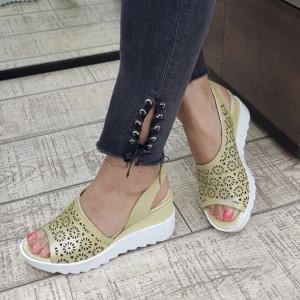 Sandale dama Sp413
