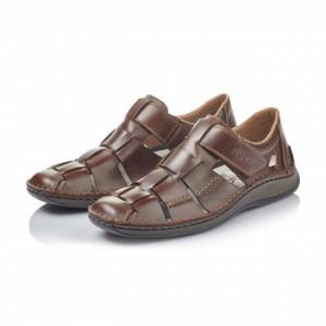 Pantofi barbati 05273-25
