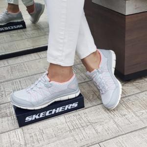Pantofi dama 104061 GYPK