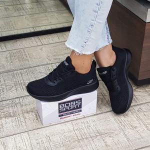 Pantofi dama 117018 BBK