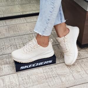 Pantofi dama 117179 NAT