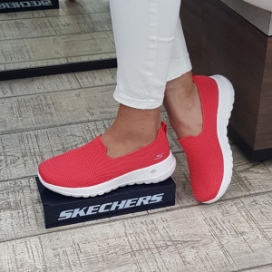 Pantofi dama 124187 CRL