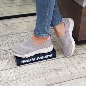 Pantofi dama 124385 TPPK