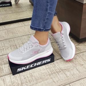 Pantofi dama 128077 GYPK