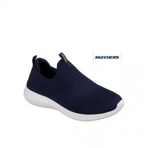 Pantofi dama 12837 NVY
