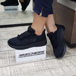 Pantofi dama 12963 BBK