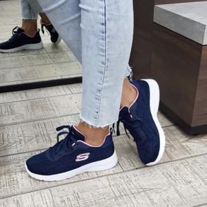 Pantofi dama 12963 NVPK