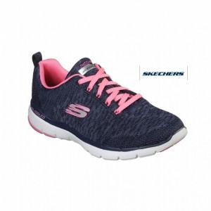Pantofi dama 13062 NVHP