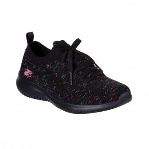 Pantofi dama 13101 BBLP