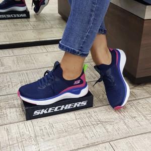Pantofi dama 13325 NVMT