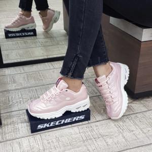 Pantofi dama 13411 ROS