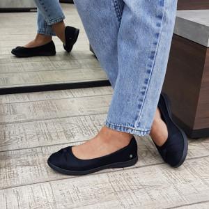 Pantofi dama 136202 BBK