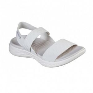 Pantofi dama 140026 WHT