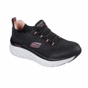 Pantofi dama 149004 BKPK
