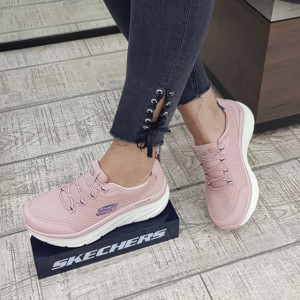 Pantofi dama 149004 ROS