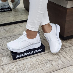 Pantofi dama 149013 WSL