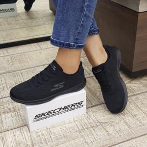 Pantofi dama 15350 BBK