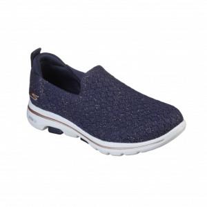 Pantofi dama 15911 NVGD