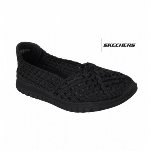 Pantofi dama 31860 BBK