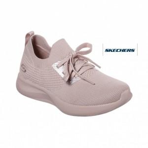 Pantofi dama 32800 PNK