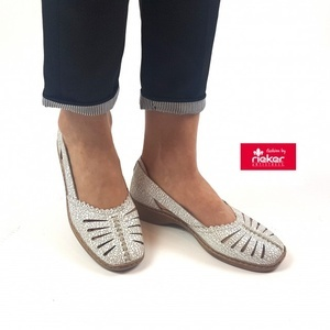 Pantofi dama 413X9-80