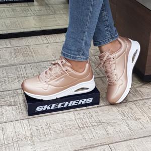 Pantofi dama 73691 RSGD
