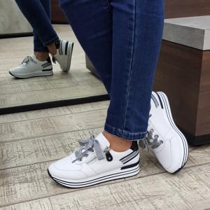 Pantofi dama D1312-80
